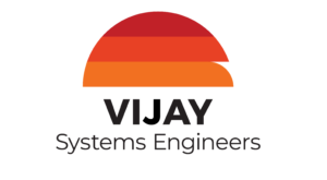 Blog – Vijay Systems Engineers