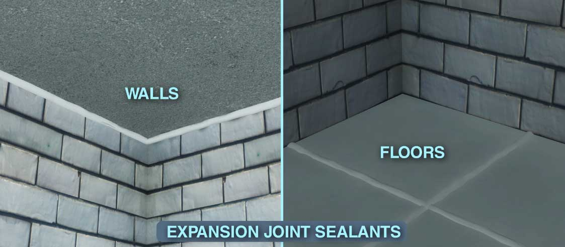 ace sealant expansion joints banner