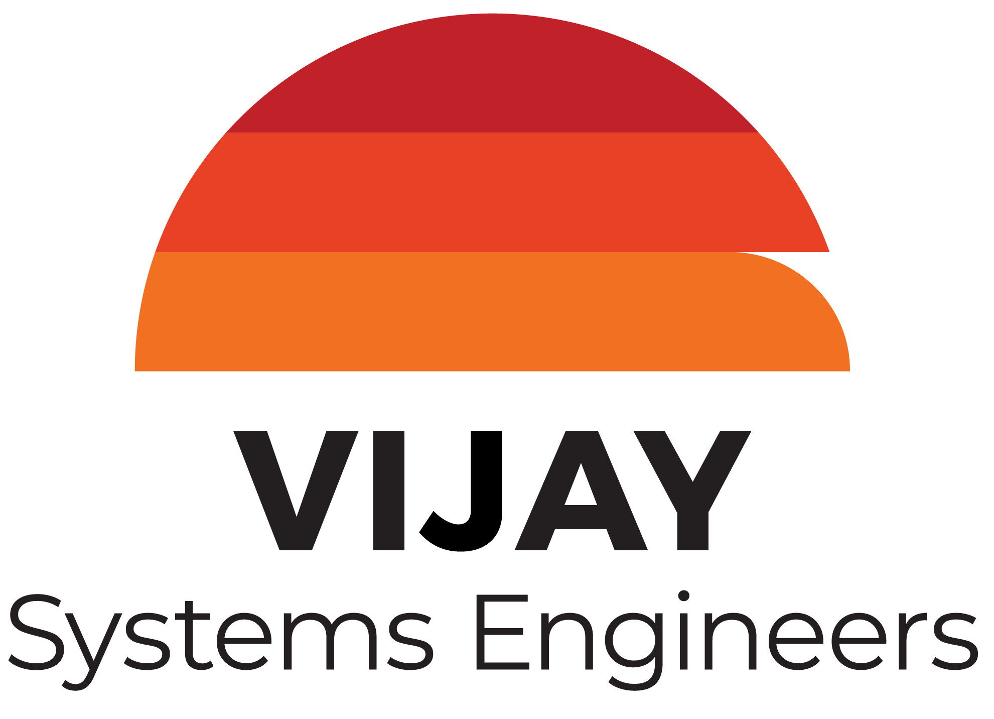 Vijay Systems Engineers Pvt Ltd